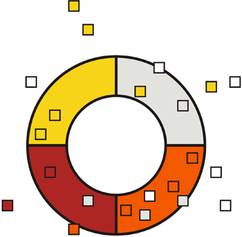 logo-rsg